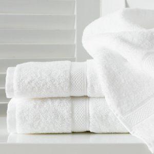 Bath Sheet 2