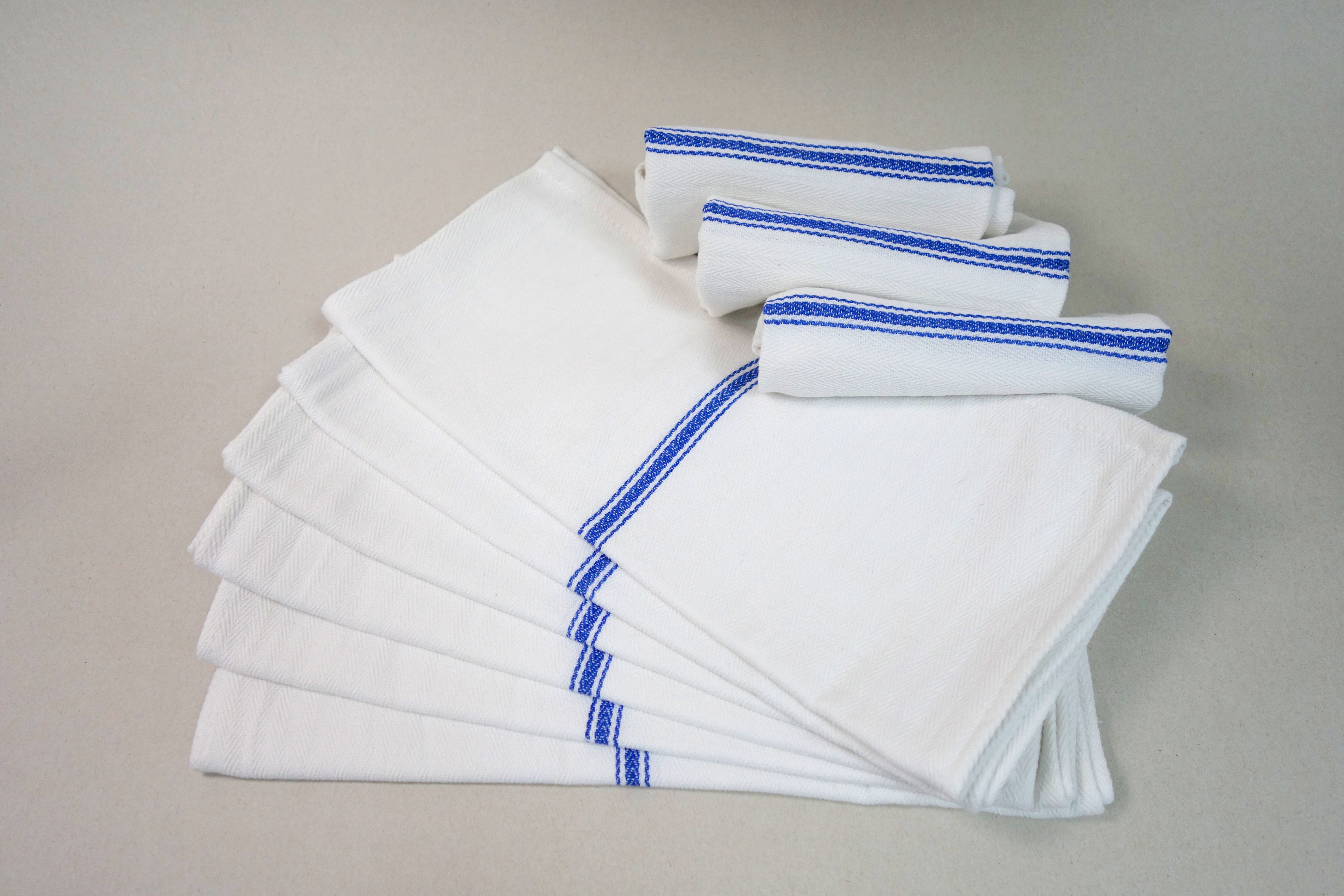 Kitchen Towels/Tea Towels/Dish Towels – JTX