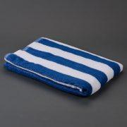 Pool towel 1