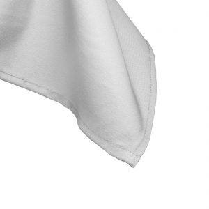 napkin 1