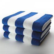 pool towel 2